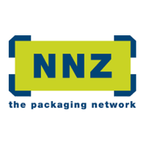 Logo NNZ Group