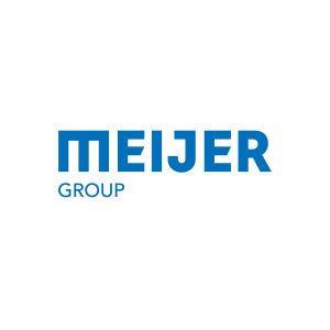 Logo Meijer Group