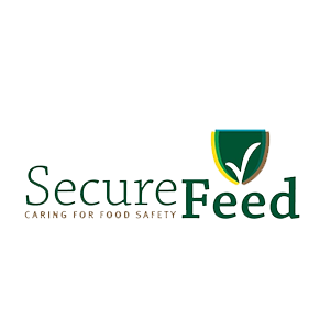 Logo SecureFeed