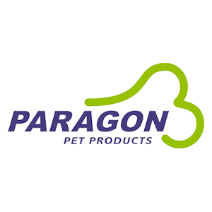 Logo Paragon Pet Products Europe BV