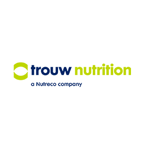 Logo Trouw Nutrition