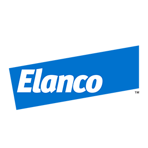 Logo Elanco Animal Health